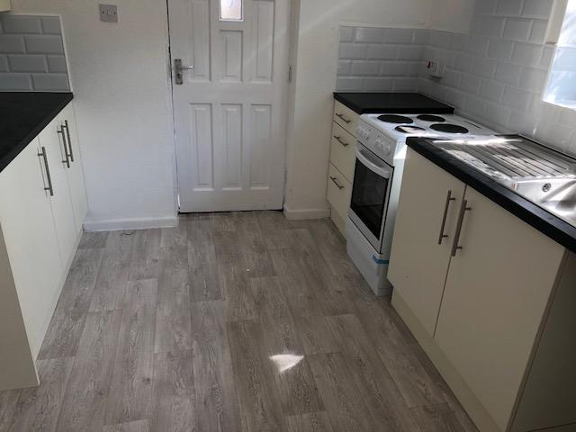 2 Bedroom House For Sale Hillcrest Road Nuneaton Optim House